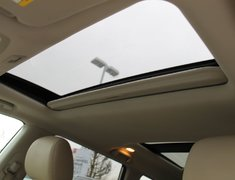 2017 Nissan Pathfinder SL LEATHER NAVIGATION SUNROOF