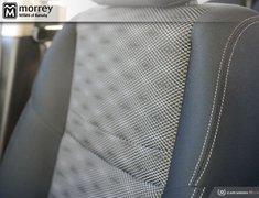 2018 Nissan Qashqai SV AWD LOW KMS BIG DEMO SAVINGS!