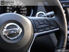 2018 Nissan Qashqai SV AWD BACKUP CAMERA LOW KMS