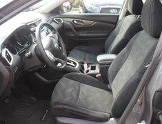 2015 Nissan Rogue SV AWD SUNROOF HUGE ROGUE SALE!