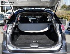 2015 Nissan Rogue SV AWD SUNROOF LOW KMS HUGE ROGUE SALE!