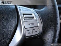 2015 Nissan Rogue SV AWD CVT AUTO SUNROOF