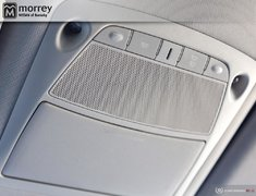 2016 Nissan Rogue SV AWD CVT AUTO NISSAN CERTIFIED!