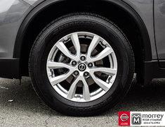 2017 Nissan Rogue SV AWD Moonroof * Bluetooth, Backup Camera, USB!