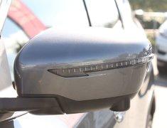 2018 Nissan Rogue SL PLATINUM RESERVE LOADED TOP MODEL!