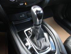 2018 Nissan Rogue SL PLATINUM DEMO MODEL LOW KMS