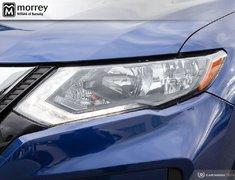 2018 Nissan Rogue SV AWD CVT MASSIVE DEMO SALE!