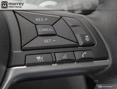 2018 Nissan Rogue SV AWD MIDNIGHT MODEL BIG SAVINGS!