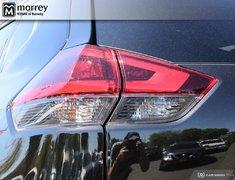 2018 Nissan Rogue SV AWD NAVIGATION DEMO BIG SAVINGS!