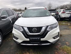 2019 Nissan Rogue SV AWD * Huge Demo Savings