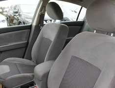 2007 Nissan Sentra CVT AUTO SALE PRICED