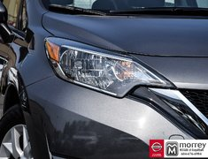 2019 Nissan Versa Note SV Special Edition * Huge Demo Savings