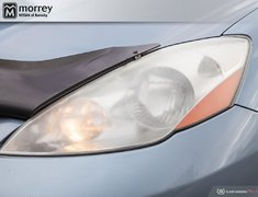 2007 Toyota Sienna SALE PRICED