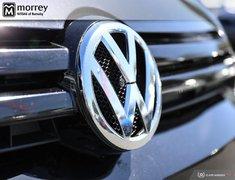 2012 Volkswagen Golf 2.5L ULTRA LOW KMS WOW!