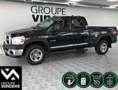 Dodge RAM 1500 ** BIG HORN ** 2008