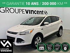 Ford Escape SE **GARANTIE 10 ANS** 2013