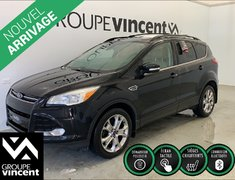 Ford Escape SEL  AWD **GARANTIE 10 ANS** 2013
