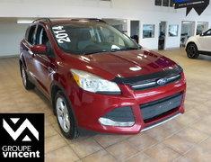 Ford Escape SE**MAGS** 2014