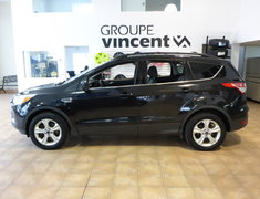 Ford Escape SE**AWD / GARANTIE 10ANS** 2014