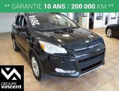 Ford Escape SE**AWD / MAGS** 2014