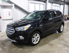 Ford Escape SE AWD **GARANTIE 10 ANS** 2017