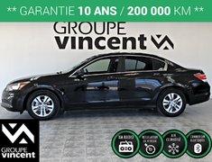 Honda Accord SE ** GARANTIE 10 ANS ** 2011