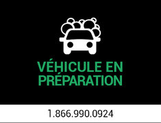 Honda Civic TOURING **CUIR | BLUETOOTH | GPS** 2016