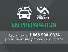 Honda Odyssey EX **RETOUR DE LOCATION!** 2014