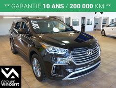 Hyundai Santa Fe XL  ** 7 PASSAGERS** 2017