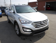 Hyundai Santa Fe SPORT SE AWD**GARANTIE 10 ANS** 2014