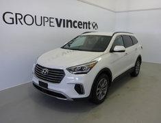 Hyundai Santa Fe XL PREMIUM  AWD 7 PASSAGERS **GARANTIE 10 ANS** 2019