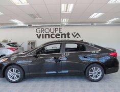 Hyundai Sonata GL **DEMO** 2016