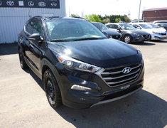 Hyundai Tucson LIMITED AWD**GARANTIE 10 ANS** 2016