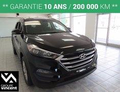 Hyundai Tucson Premium **DÉMO** 2017