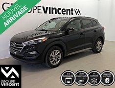 Hyundai Tucson SE ** GARANTIE 10 ANS ** 2017