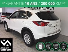 Mazda CX-5 GS ***AWD*** 2014