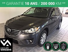 Mazda CX-5 GS **BLUETOOTH** 2016