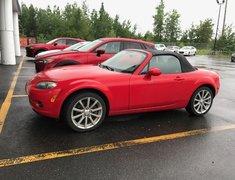 Mazda MX-5 GT**CUIR** 2006