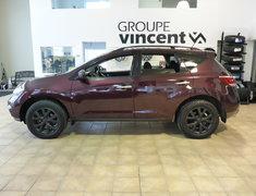 Nissan Murano SV**AWD / TOIT / MAGS** 2013