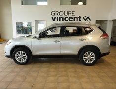 Nissan Rogue SV AWD **GARANTIE 10 ANS** 2014