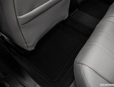 Honda Accord Berline TOURING 2.0 2018