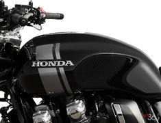 2018 Honda CB1100RS ABS