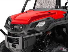 Honda Pioneer 1000 EPS LE 2018