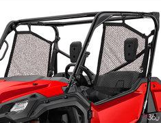 2018 Honda Pioneer 1000 EPS LE