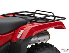 Honda TRX500 FOREMAN FOREMAN 2018