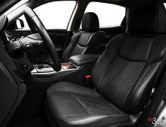 2018 INFINITI Q70 3.7 AWD