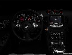 2018 Nissan 370Z Roadster TOURING SPORT