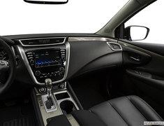 2018 Nissan Murano MIDNIGHT EDITION