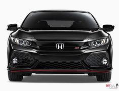 Honda Civic Berline SI 2018