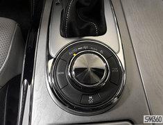 2019 INFINITI QX80 LIMITED AWD 7 PASSENGER